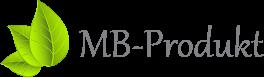MB-Produkt